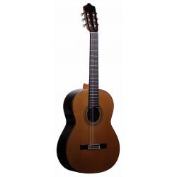 Guitarra Clasica Juan Alvarez Profesional AV-2