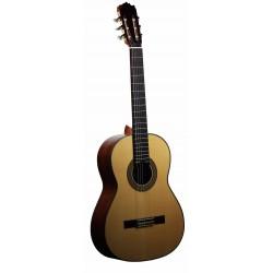 Guitarra Clasica Juan Alvarez Y-8C
