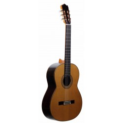 Guitarra Clasica Juan Alvarez Y-16C