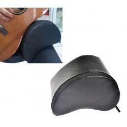 C303.102 Gitano ergoplay de espuma. Soporte de guitarra clasica y flamenca