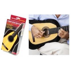 Protector de guitarra Clasica y acustica Ultimate Guitar Protector