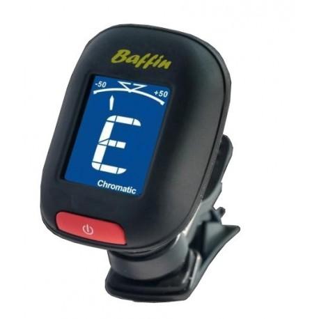 C400.360 Afinador Baffin de Pinza