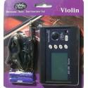 C400.800 Afinador de Violin Baffin