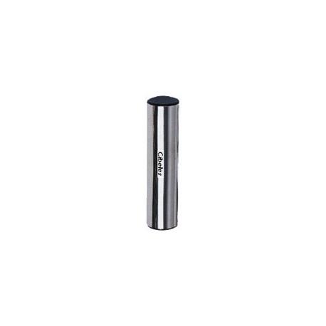 C752.080 Shaker Metalico