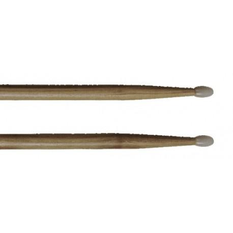C703.005AN Baquetas Baffin 5A punta de Nylon