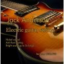 C302.930 Cuerdas Guitarra Electrica Jack Anderson
