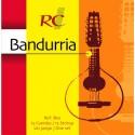B12 Cuerda Segunda de Bandurria Royal Classics B10