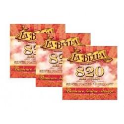 LB826 Sexta Cuerda La Bella 826