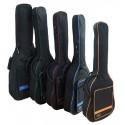CIBELES C100.015CC Fundas Clasica 15mm Colores