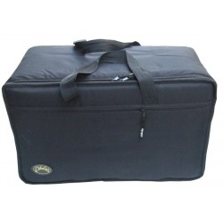 CIBELES C110.015CJ Funda Cajon 15mm