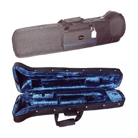 CIBELES C140.505TB Estuches Foam Trombon