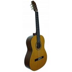 C320.201F Guitarra Clasica