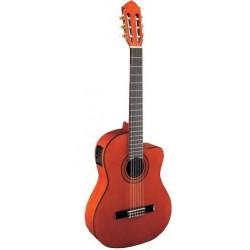 C320.201EQ Guitarra Clasica Equalizada
