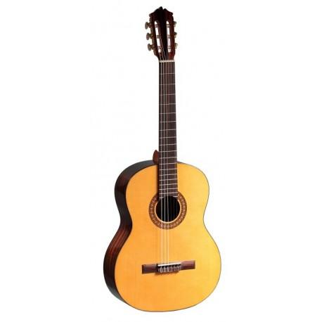 Jose Gomez C320.204 Guitarra Clasica de Palosanto