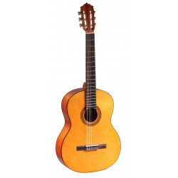 ADT MCG-20S Guitarra Clasica