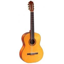 ADT MCG-20S 615 Cadete Guitarra Clasica Tiro 61