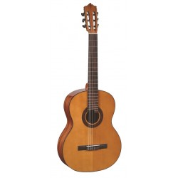 Martinez MCG-48S SEN Guitarra Clasica Tamano Senorita
