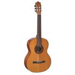 Martinez MCG-48S 615 Cadete Guitarra Clasica tiro 61