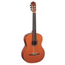 Martinez MCG-48C JUN 580 Cadete Guitarra Clasica tiro 58