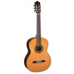 ADT MCG-58S 615 Cadete Guitarra Clasica Clasica tiro 61