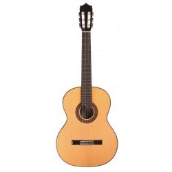 ADT MCG-88S Guitarra Clasica