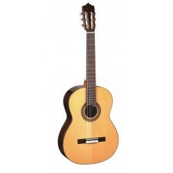 MTZ MCG-98S Guitarra Clasica Nueva MCG-95S