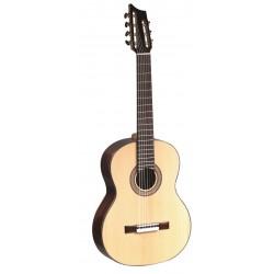MTZ Guitarra 7 Cuerdas