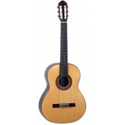 ADT MCG-128S Guitarra Clasica