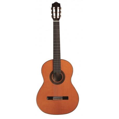 MTZ MCG-128C Guitarra Clasica
