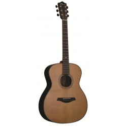 Mayson D5/S Guitarra Acustica