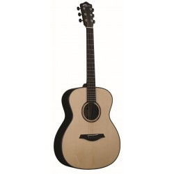 Mayson M10/S Guitarra Acustica