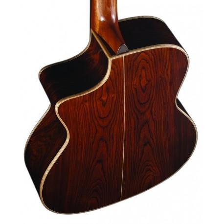Mayson M10/SCE2 Guitarra Acustica