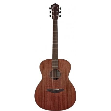 Mayson M3/0CE Guitarra Acustica