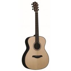 Mayson M9/S Guitarra Acustica