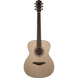 Mayson MS1/SCE2 Guitarra Acustica
