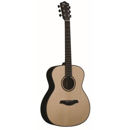 Mayson MS10/S Guitarra Acustica