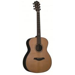 Mayson MS5/S Guitarra Acustica
