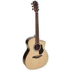 Mayson ESM/50CE - Limited Rosewood Guitarra Acustica Mini Jumbo Mate