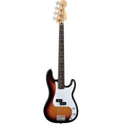 C312.300SB Bajo tipo Precission Bass Sunburst
