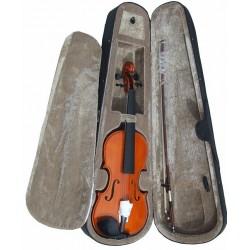 C370.112 Violin 1/2 Laminado