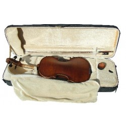 C370.544 Violin 4/4 Macizo