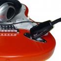 HPA-101 Mini Amplificador para cascos