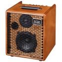 Amplificador Acus Oneforstrings 5 de 50W rms
