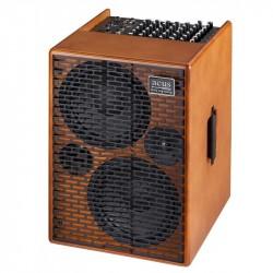 Amplificador Acus Oneforstrings AD de 350W rms y 5 canales