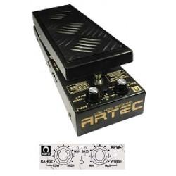 ARTEC Pedal APW7 WAH