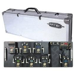ARTEC Pedal EHC735
