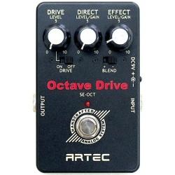 ARTEC Pedal SE-OCT