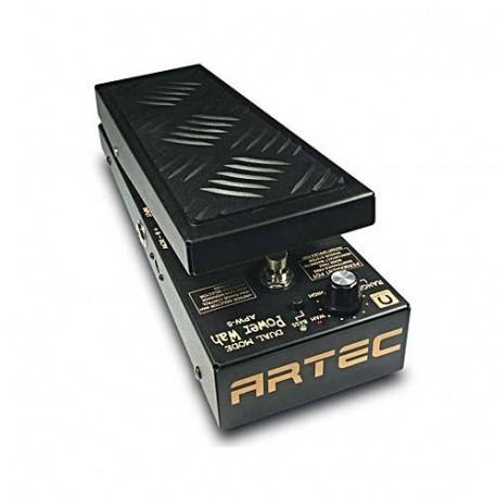 ARTEC Pedal APW5 WAH