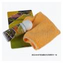 Pulimento y Bayeta para Clavileros y Trastes Alice A044