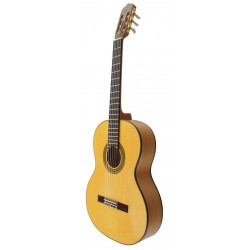 Tatay C320.580 Guitarra Clasica Flamenca